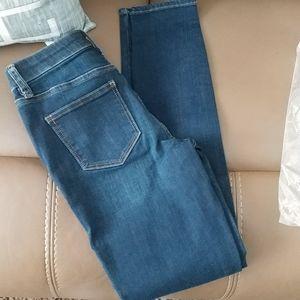 Brand new NY & Company jeans